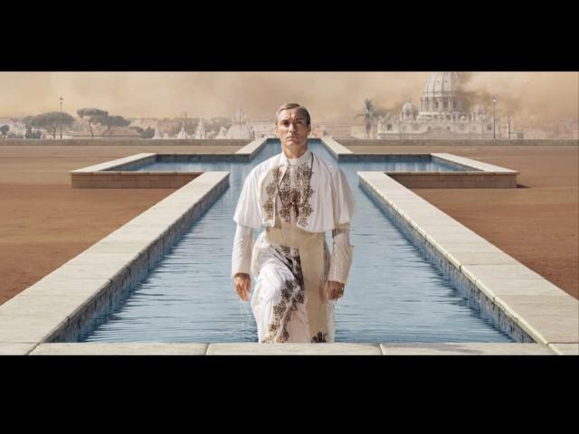 lotte-kestner-halo-the-young-pope-drasko-sikimic