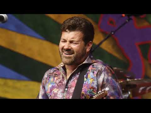 These Blues Are All Mine - Tab Benoit   Songs, …