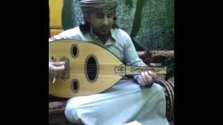 مازال يافع فوق صنعاء مرتفع الفنان حلمي الشعيبي