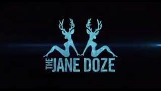 Bad B*tches (The Jane Doze Remix)