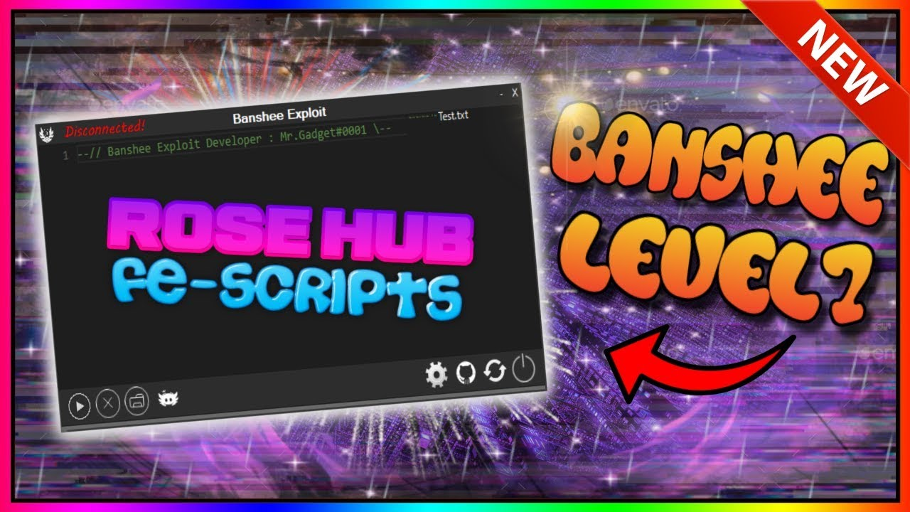 Slurp Roblox Download Slurp Best Roblox Exploits
