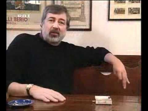 francesco guccini la trattoria da vito youtube. Black Bedroom Furniture Sets. Home Design Ideas