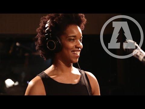 Psalm One - Arrogant - Audiotree Live (5 of 5)