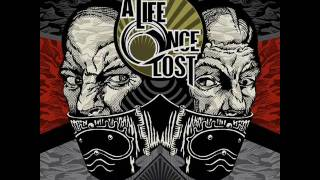 Watch A Life Once Lost Masks video