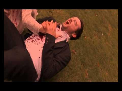 Trailer for 'The Vampire Strikes Back'