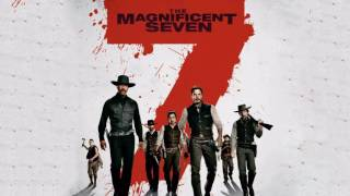 Royal Deluxe - Dangerous (The Magnificent Seven Trailer Music) thumbnail
