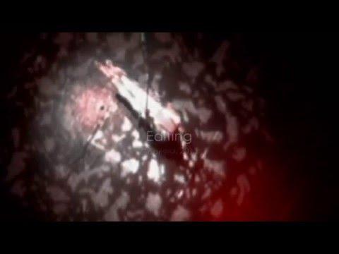 Zero-project | Red Moon Instrumental Version