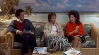 MÚsica De Viajeinsolito Rod Stewart