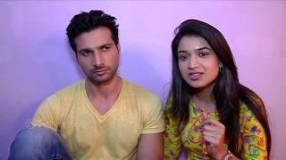 Radhika tries to fool Arjun in Manmarziyaan
