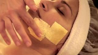 Yass&Co - Tratamiento Oro Thumbnail