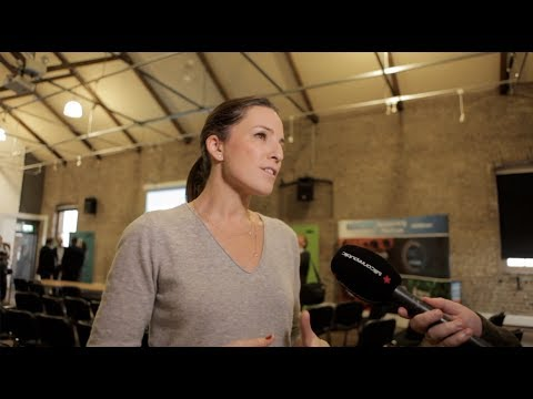 How the investors rated the NDRC autumn 2017 cohort at Investor Day