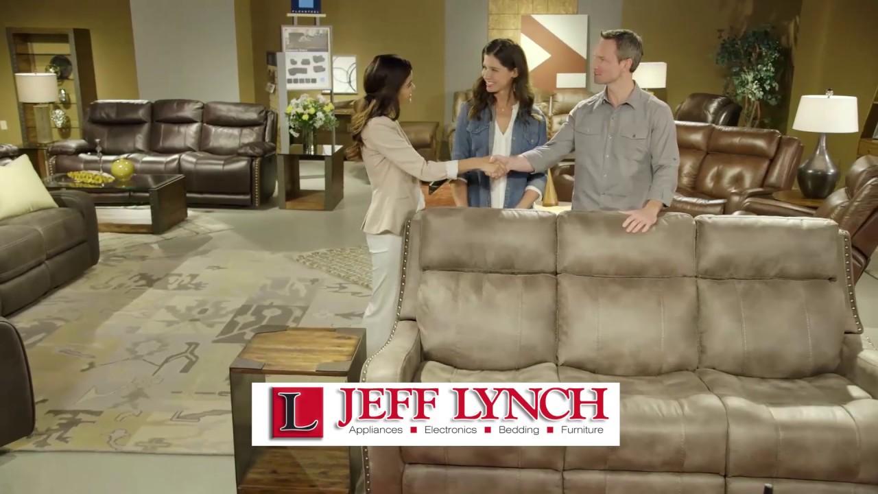 Flexsteel Furniture Sale   Jeff Lynch Appliance And TV Center
