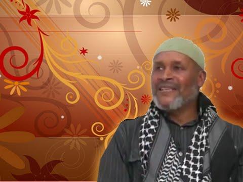Reversion Story - Brother Ali Hasib