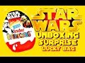 STAR WARS Kinder SURPRISE Überraschung Üei NEW Egg Unboxing Eggs Ü Eier 4K Disney 2016 Krieg Sterne mp3