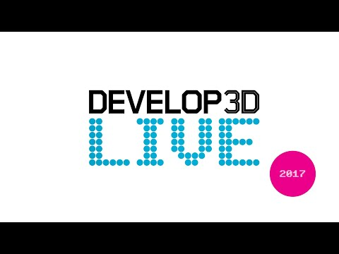 DEVELOP3D - Review: Ansys Discovery Live 1 0