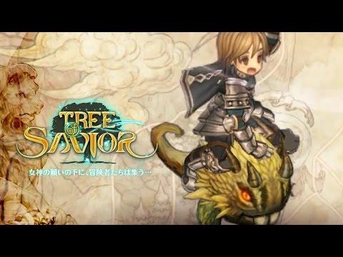 Tree of Savior Swordsman to Matador Build Strategies