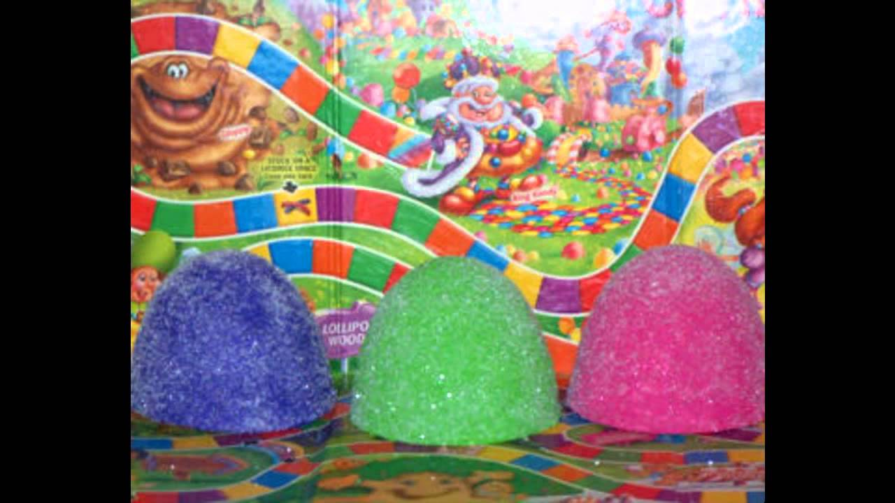 amazing candyland party decorating ideas youtube