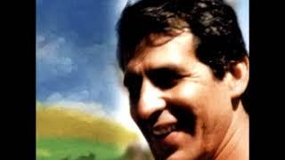 Peteco Carabajal - Arde la vida (2000) -DISCO COMPLETO- YouTube Videos