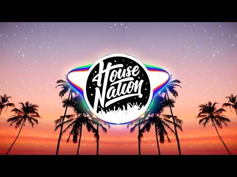 Zedd, Alessia Cara - Stay (Uplink x MAGNÜS Remix)