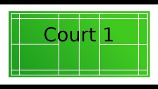 AIG FZ Forza Irish Open 2018 Quarter Finals thumbnail