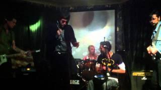 Lost Love Suicidal Bastard Ballad #13 - The Freewheelin