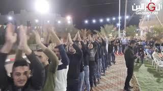 عصام عمر عوني الشوشاري طب الفرح دارنا