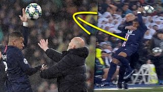 Football Managers  Fails & Reactions