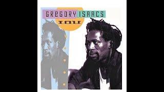 Gregory Isaacs - I.O.U. (Full Album)