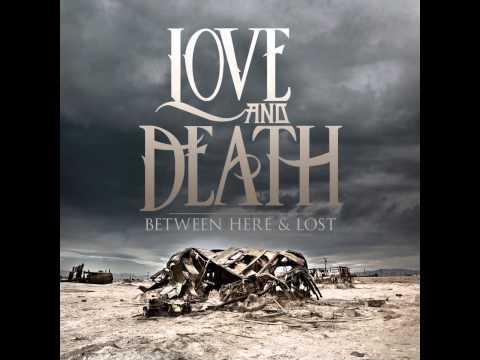 Love And Death - I W8 4 U (feat. Mattie Montgomery)