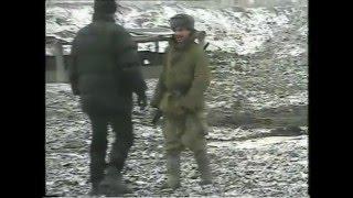 СЕКТОР ГАЗА   Демобилизация Чечня   клипы