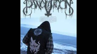 Panopticon - From Bergen to Jotunheim Forest