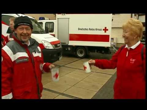 """""""Helfen ist einfach"""" - Sparkasse Bad Hersfeld-Rotenburg from YouTube · Duration:  3 minutes 12 seconds"""