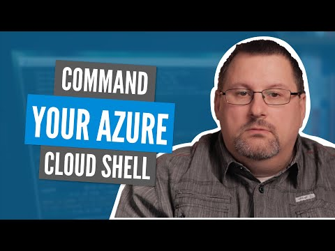 Azure CLI Fundamentals