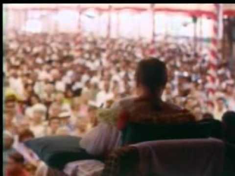 Meher baba 39 s grace background music by rachel portman - Grey gardens documentary watch online free ...
