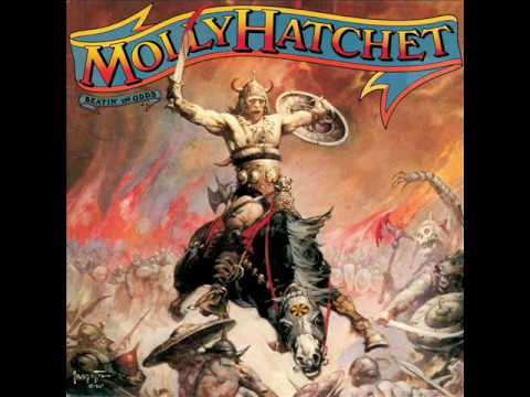 flirting with disaster molly hatchet video youtube movie videos