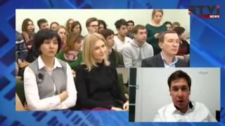 Российской студентке грозит пять лет колонии за попытку уехать в Сирию
