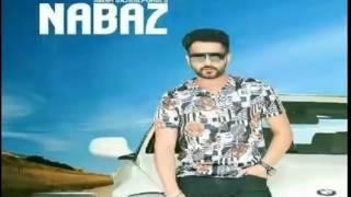 OUT Now Nabaz FULL AUDIO  Amar Sajaalpuria  LATEST Punjabi Songs 2016   YouTube