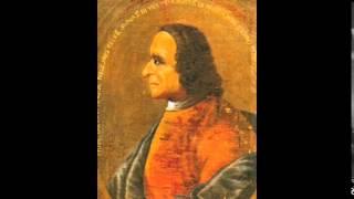 tartini giuseppe violin sonata in g minor the devil s trill iii andante allegro assai