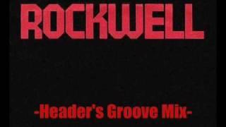 Rockwell-Somebody