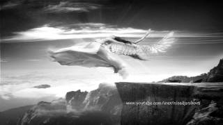 Boris Brejcha - Angel In The Sky (Original Mix)