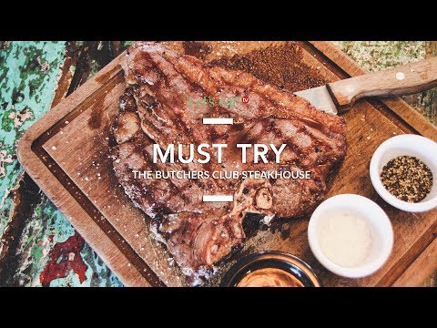 Must Try -