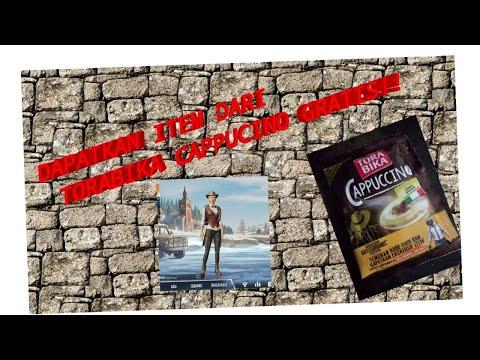 cara-dapatkan-item-pubg-mobile-gratis-dari-coffe-torabika-cappucino...