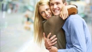 como se comporta un hombre enamorado