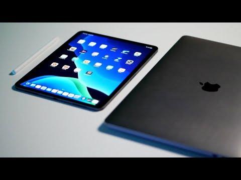ipad-pro-(ipados)-vs-macbook-pro-(catalina)