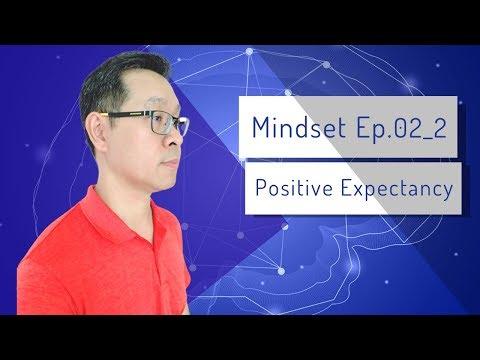 Forex สอน เทรด : 231 - Mindset Ep.02_2 - Positive Expectancy