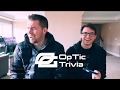 GUESS THE MULTIPLAYER MAP! (OpTic Trivia by BRISK MATE)