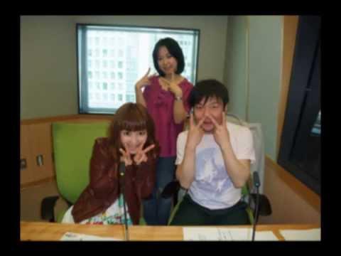 ラジオ]青山二丁目 太まん飯店 ...