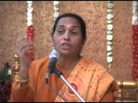 Gayatri Swadhyay