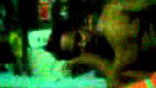 Video0004