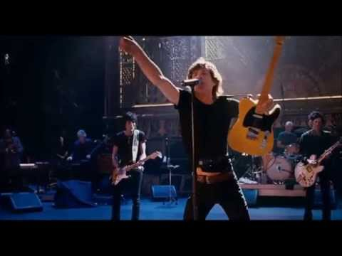 Rolling Stones - Some Girls (Live) Beacon Theatre, New York, 2006